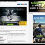 genesis-mining.com hashocean análisis de la evolución minera