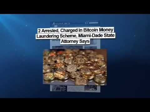 Mercado Bitcoin - Noticias Pela Band News