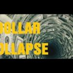 DEATH OF US DOLLAR GOLD BITCOIN FEDERAL RESERVE INTEREST RATES PARENTING