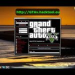 GTA 5 Online Money Lobby Online! Get $100,000,000 Instantly Hacked Money June 2016