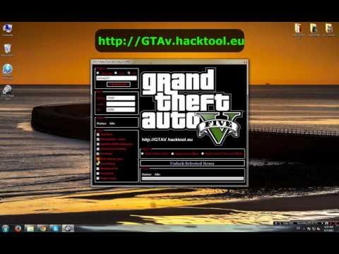 GTA 5 Online Money Lobby Online! Get $100,000,000 Instantly Hacked Money June 2016
