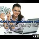 1 big money real 2016 online