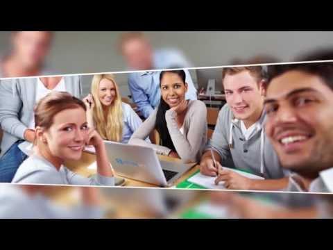 FUTURENET SOCIAL MEDIA VIDEO2   RU