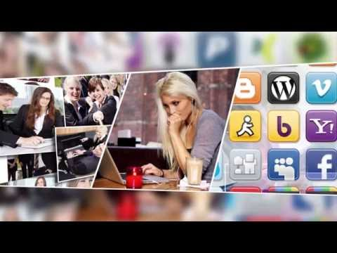 FUTURENET SOCIAL MEDIA VIDEO1 RU