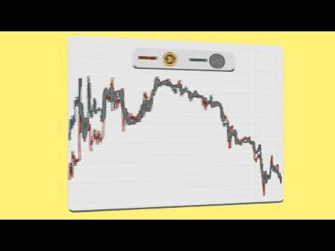 Cryptocurrency Arbitrage Trading Robot