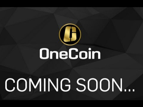 NEWS ONECOIN ★ 36-Й ВЫПУСК ★ Financial Services ONECOIN CLOUD Join the Financial Revolution