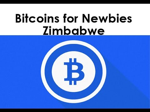 How to use bitcoins in Zimbabwe | Kudaonline Meetiing with friends