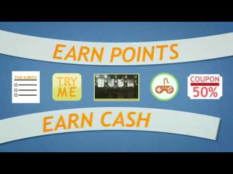 Make Money Online with Zero Investment(Working June 2016)