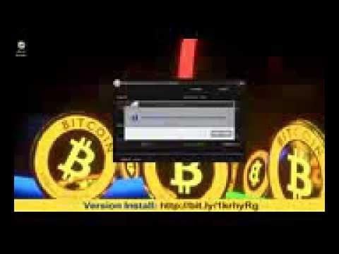 Bitcoin Generator Adder v2 .1  2014  Tool Proof No pass No Survey September 2014