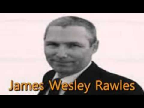 James Wesley Rawles  The Economic Collapse Will Bring Starvation And Most Will Not Survive