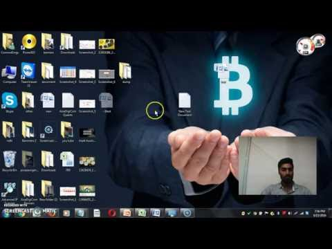 Power Hashing-How To Purchase Bitcoin Mining Pack In Power Hashing-+917838802024 ,  9911070727