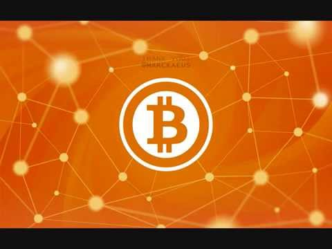 How To Get Bitcoins via HowToGetBitcoins Review!