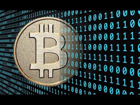 Ganhe com Bitcoin. Cripto moedas é o futuro. Mineração em Nuvem.