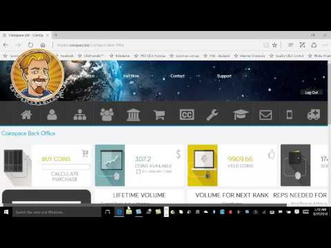 Onecoin is NO SCAM - Transfer and Convert S-Coin to Local CASH in Hand