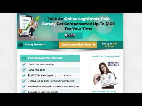 How to make REAL money online FAST