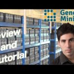 Genesis Mining Review Tutorial Calculator Bitcoin Mining with Sean Logan