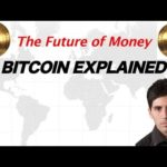 Bitcoin 2016 Explained Bitcoin Mining Bitclub Network Documentary with Sean Logan