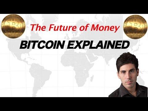 Bitcoin 2016 Explained Bitcoin Mining Bitclub Network Documentary with Sean Logan