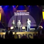 OneCoin CoinRushLondon 2016  Steinkeller Brothers How To Grow A Strong Merchant Network