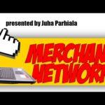 OneCoin *Juha Parhiala* Top Earner – Merchant Network Launching || MillionairesUnitedOneConcept