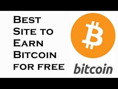 Earn Bitcoins Fast 2016 Online Free Up To 0 5 BTC Per Day – Freebitcoin Faucet