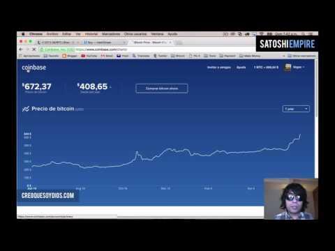Satoshi Empire: La mejor sitio de mineria Bitcoins -Hashocean como funciona
