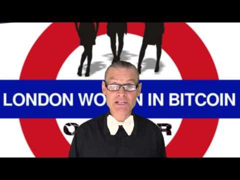 Bitcoin Rush Episode #19 (Polish subtitles)