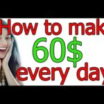 HashOcean Review – How to make 60$ every  day |  How to Deposit & Re Purchase