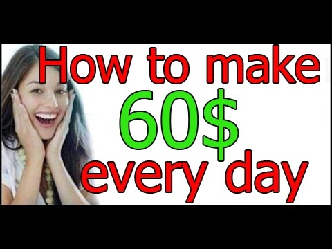 HashOcean Review - How to make 60$ every  day |  How to Deposit & Re Purchase