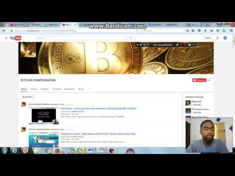 Coince Review - Is Coince a Scam ???  If it Fails Call Me