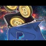 What is Bitcoin? – PayPal & Coinbase Strike New Bitcoin Agreement