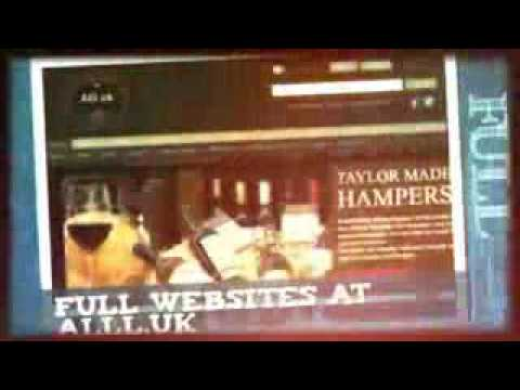 Make Money Online With Free Business Website   Free Domain, Free Hosting, Free SEO54929