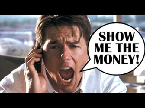 WEB WEALTH SYSTEM IS A SCAM! Affiliate Marketing Vs Bitcoin Trading Wave of the Future