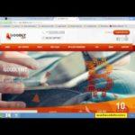 Investidoras – Bitgrab,20dailycoin,Goodlybit e (loricate PENDENTE SCAM ) Pagamento dia 22*06*2016