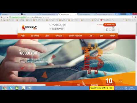 Investidoras - Bitgrab,20dailycoin,Goodlybit e (loricate PENDENTE SCAM ) Pagamento dia 22*06*2016