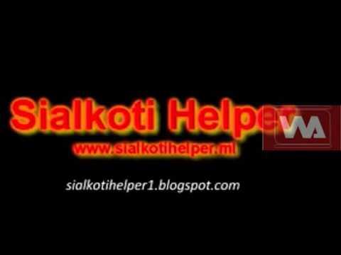 Make Money Online 2016 whith Gokano 100% working