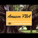 How To Grow Your Online Business – Make Money Online With Amazon FBA!