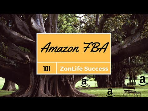 How To Grow Your Online Business - Make Money Online With Amazon FBA!