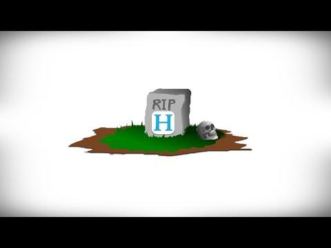 Crypto Vlog - HashOcean está morta SCAM: