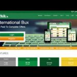 طريقة الربح من الانترنت مع اثبات الدفع على الموقع الصادق earn money okik