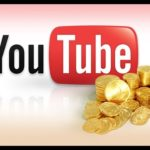 Ways to make money online with YouTube [Simple Ways]
