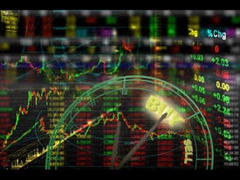 Robô  Trader  Bitcoin  V1.6