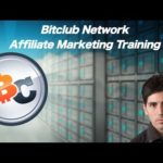 Bitclub Network Affiliate Training Bitcoin Mining 2016 Tutorial with Sean Logan