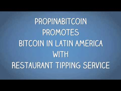 Bitcoin News Headlines Updates 2 August 2014