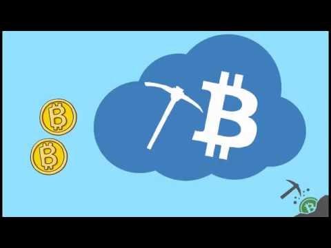 [Ƀ] Genesis Mining | Setup | HowTo & Review | Ethereum & Bitcoin | Bonus Code