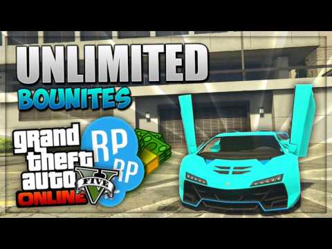GTA 5 Amazing UNLIMITED MONEY GLITCH! Patch 1.33 MAKE MILLIONS! (GTA 5 1.32 Money Glitch)