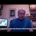 The Worst of All Colonialism Colonising The Mind The David Icke Videocast Trailer
