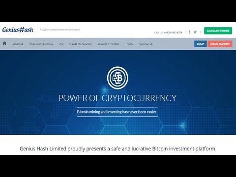 Халявный Майнинг 10 Биткоин. Щедрый Mining Bitcoin Без Вложений. Заработок Биткоинов В Интернете
