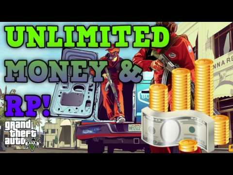 GTA 5 Online Duplicate cars UNLIMITED MONEY GLITCH Patch 1.33 MAKE MILLIONS FAST!