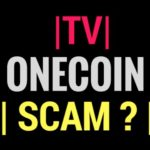 SUPER НОВОСТИ NEWS ★ 51-Й ВЫПУСК ★ ONECOIN SCAM ? |What is OneCoin ?